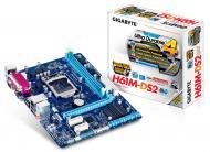 ����������� ����� Gigabyte GA-H61M-DS2 LPT/COM