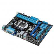 ����������� ����� ASUS H61M-PRO