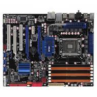 ����������� ����� ASUS P6T Socket 1366
