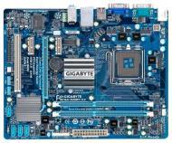 Материнская плата Gigabyte GA-G41MT-S2