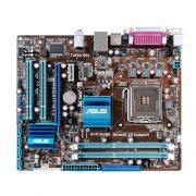 ����������� ����� ASUS P5G41-M LX2/GB/LPT