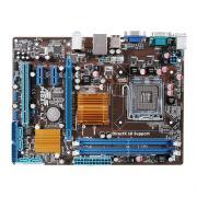 ����������� ����� ASUS P5G41-M LX2/GB/SI