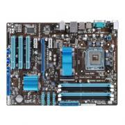 ����������� ����� ASUS P5P43TD/USB3