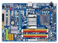 Материнская плата Gigabyte GA-EP43-UD3L