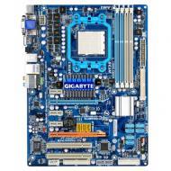 Материнская плата Gigabyte GA-MA785GT-UD3H Socket AM3