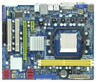 ����������� ����� ASRock A785GM-LE/128M Socket AM3