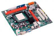 Материнская плата Elitegroup ECS A750GM-M Socket AM3