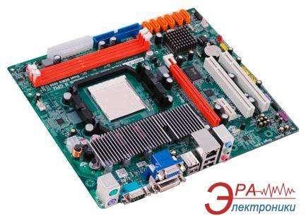 Материнская плата Elitegroup ECS A880GM-M7 Socket AM3
