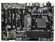 ����������� ����� ASRock 990FX_EXTREME3 Socket AM3