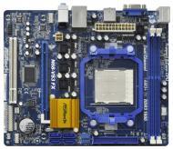 ����������� ����� ASRock N68-VS3 FX Socket AM3
