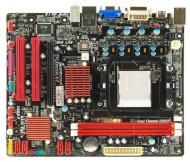 Материнская плата Biostar A880GZ Socket AM3+