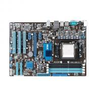Материнская плата ASUS M4A77T/USB3 Socket AM3