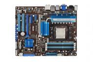 Материнская плата ASUS M4A89GTD PRO/USB3 Socket AM3