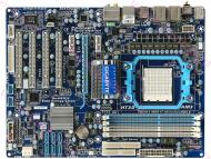 Материнская плата Gigabyte GA-770TA-UD3 Socket AM3