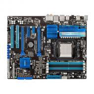 Материнская плата ASUS M4A89TD PRO/USB3 Socket AM3