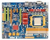 ����������� ����� Biostar TA790GX Socket AM3