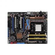 ����������� ����� ASUS M4A79 Deluxe Socket AM2+
