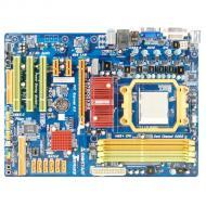 Материнская плата Biostar TA790GXBE Socket AM2+