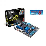 ����������� ����� ASUS M5A97 EVO R2.0 Socket AM3+