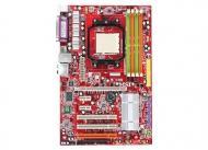 Материнская плата MSI K9N Neo-F V3 Socket AM2