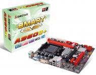 Материнская плата Biostar A960D+ Socket AM3+