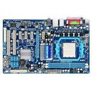 Материнская плата Gigabyte GA-MA770-ES3 Socket AM2+