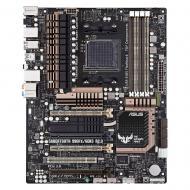 Материнская плата ASUS SABERTOOTH 990FX/GEN3 R2.0 Socket AM3+