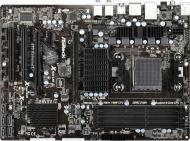 ����������� ����� ASRock 970 EXTREME3 R2.0 Socket AM3+