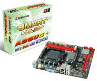 Материнская плата Biostar A960G Bulk Socket AM3+