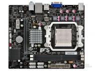 ����������� ����� Elitegroup ECS A960M-MV (10/100) Socket AM3+