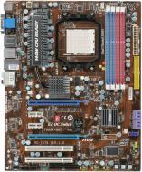 Материнская плата MSI 790GX-G65 Socket AM3