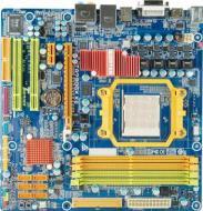 Материнская плата Biostar TA790GX XE Socket AM2+