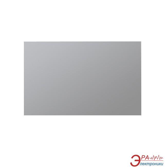 Прозрачная защитная плёнка Wacom PSH-A361-01