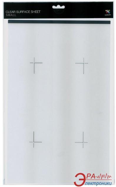 Непрозрачная защитная плёнка Wacom ACK-10032