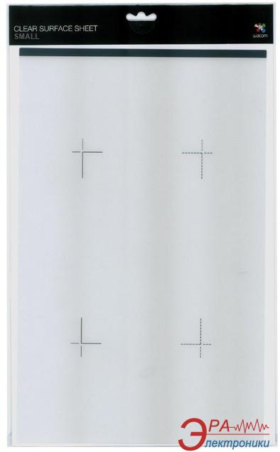 Непрозрачная защитная плёнка Wacom ACK-10042