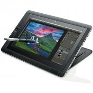 Монитор-планшет Wacom Cintiq Companion2 Intel Core i5 128 GB (DTH-W1310E)