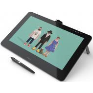 Монитор-планшет Wacom Cintiq Pro touch 16 FHD (DTH-1620-EU)