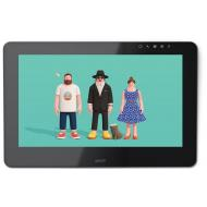 Монитор-планшет Wacom Cintiq Pro touch 16 FHD (DTH-1620A-EU)