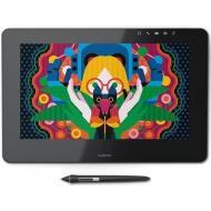 Монитор-планшет Wacom Cintiq Pro touch 13 FHD (DTH-1320A-EU)