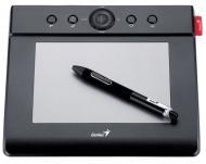 Графический планшет Genius EasyPen M406 (31100020101)