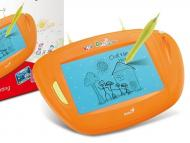 Графический планшет Genius Kids Designer 5 x 8 (31100016101)