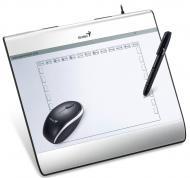 Графический планшет Genius MousePen i608X (31100060101)
