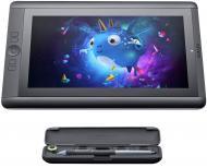 Монитор-планшет Wacom Cintiq Companion 512 Gb (DTH-W1300H-2)