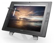 Монитор-планшет Wacom Cintiq 21UX (DTK-2100)