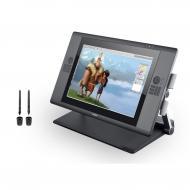 �������-������� Wacom Cintiq 24HD touch (DTH-2400)