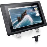 Монитор-планшет Wacom Cintiq 22HD (DTK-2200)