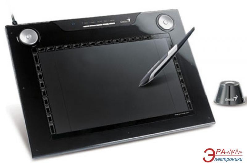 Графический планшет Genius G-Pen M712 (31100005100)