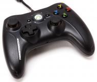 Геймпад Thrustmaster GPX Lightback Black Edition for Xbox 360/PC (2960743)