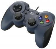Геймпад Logitech Gamepad F310 (940-000111)