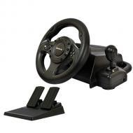 ���� Defender Forsage Drift GT (64370)